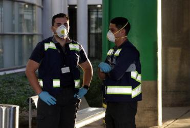 Coronavirus: Ministerio de Salud adelantará entrega de cinco hospitales