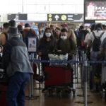 Coronavirus: activan protocolo en Hospital El Carmen por caso sospechoso
