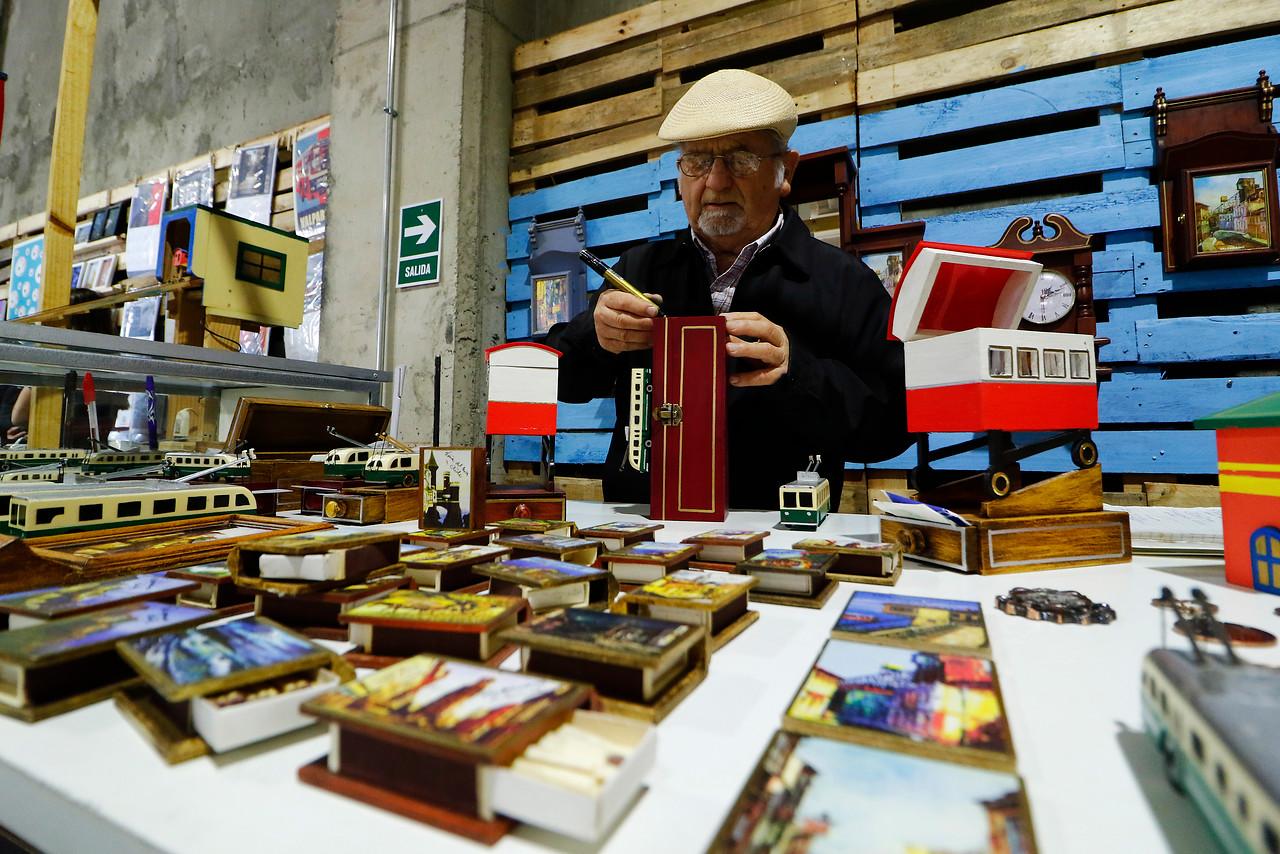 Imacec: economía chilena creció levemente en diciembre tras dos meses negativos