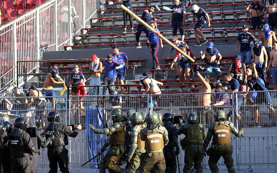 Inter de Porto Alegre: