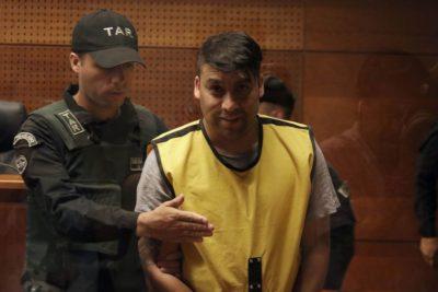 Justicia rechaza traslado de Luis Núñez desde la Cárcel de Alta Seguridad