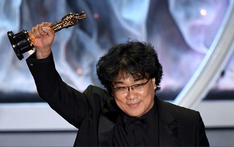 Bong Joon-ho: la aclamada carrera del director que hizo historia en los Premios Oscar