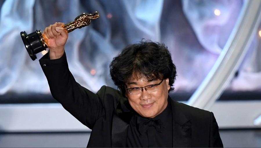 Bong Joon-ho: la aclamada carrera del director que hizo historia en los Oscar
