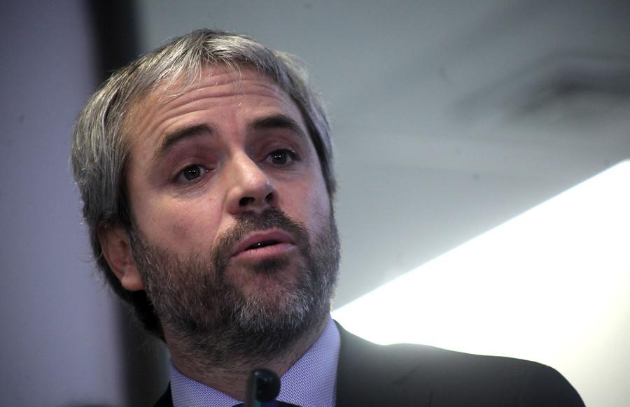 """Gobierno apelará a querella por amenazas contra jueza Acevedo declarada inadmisible"""