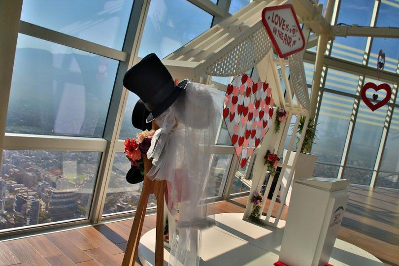 """""""¿Por qué es malo el amor romántico?"""": la polémica campaña de RD para este 14 de febrero"""