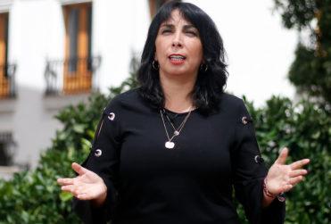 """Gobierno pide participación ciudadana en plebiscito: """"Es una votación histórica"""""""