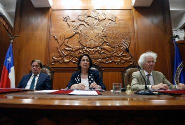 Plebiscito: organizaciones acusan a CNTV de censurar su participación en franja