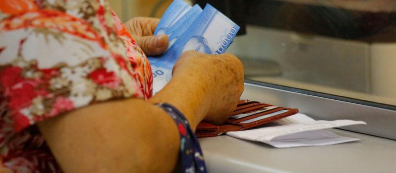 CMF denuncia por estafa a empresa que prometía créditos en sólo horas