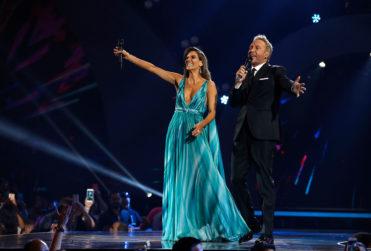 Inédito: Viña 2020 suspendió la competencia internacional y folclórica por incidentes en Hotel O'Higgins