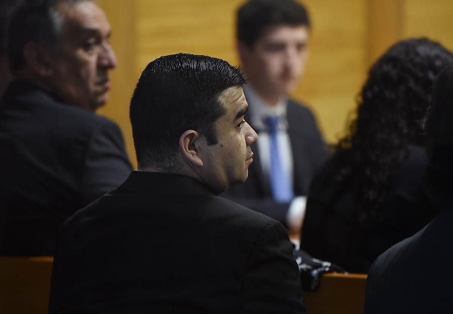 Operación Huracán: Tribunal rechazó la reapertura de la investigación