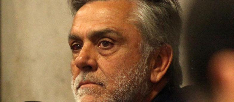 La vida de Pablo Longueira después de dejar la política