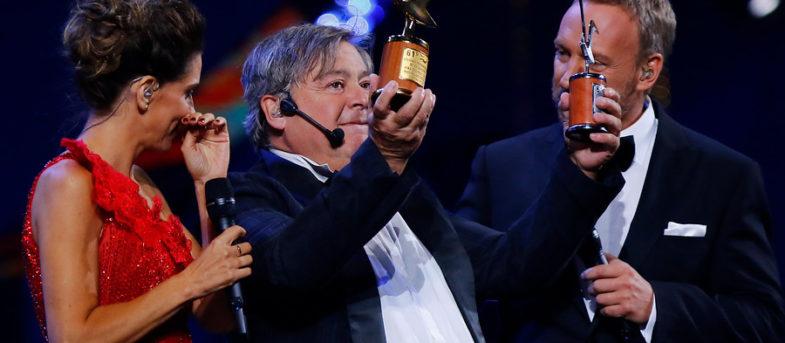"""Belloni pide disculpas a familia Zamudio por incluirlo en rutina de Viña: """"Creo que es un héroe que entregó su vida"""""""