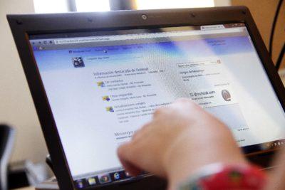 Chile cuenta con la internet fija más rápida de Latinoamérica