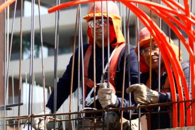 Gobierno destaca despidos por necesidades de la empresa disminuyeron en enero