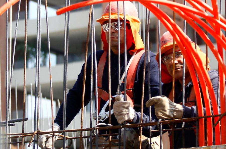 Gobierno: despidos por necesidades de la empresa caen en enero
