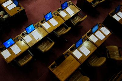 Los proyectos que se estancaron en el Congreso por el receso legislativo