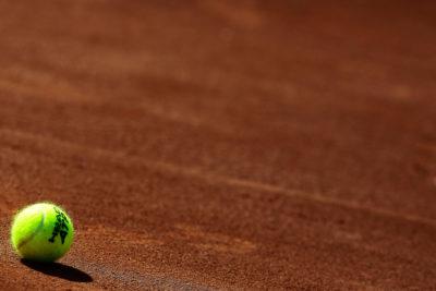 Directora de ATP de Santiago defiende nivel del torneo pese a sensibles bajas