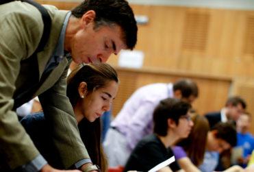 FUAS 2020: entregan preselección de beneficiarios a becas y créditos para la educación superior
