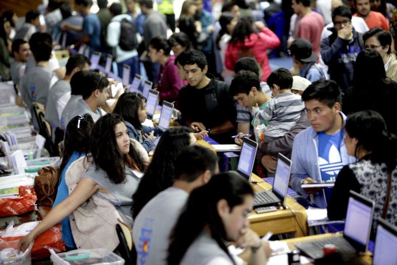 Admisión 2020: las instituciones de educación superior con más años de acreditación