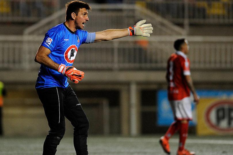 FIFA ordenó a Quilmes pagar más de 700 millones de pesos a Unión La Calera por Lucas Giovini