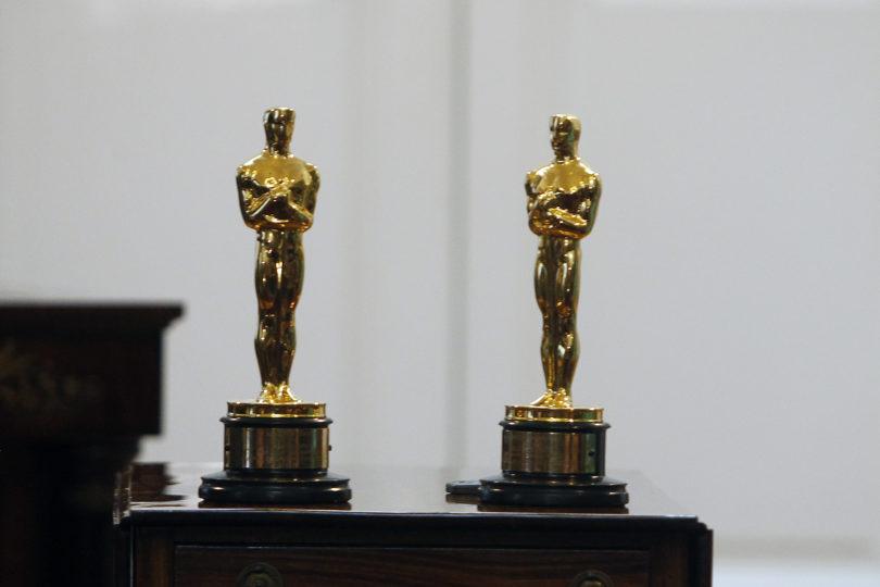 Los favoritos en las apuestas para ser los ganadores de los Premios Óscar