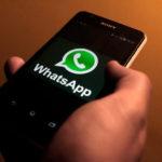 Este es el truco para leer los mensajes eliminados de WhatsApp