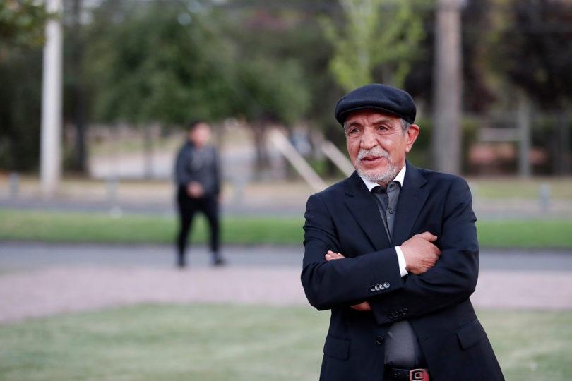 """""""Donde lo vea le voy a pegar"""": Martín Vargas amenaza a comentarista deportivo"""