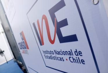 Gobierno anunció cambios a proyecto que busca reformular al INE tras nuevo error