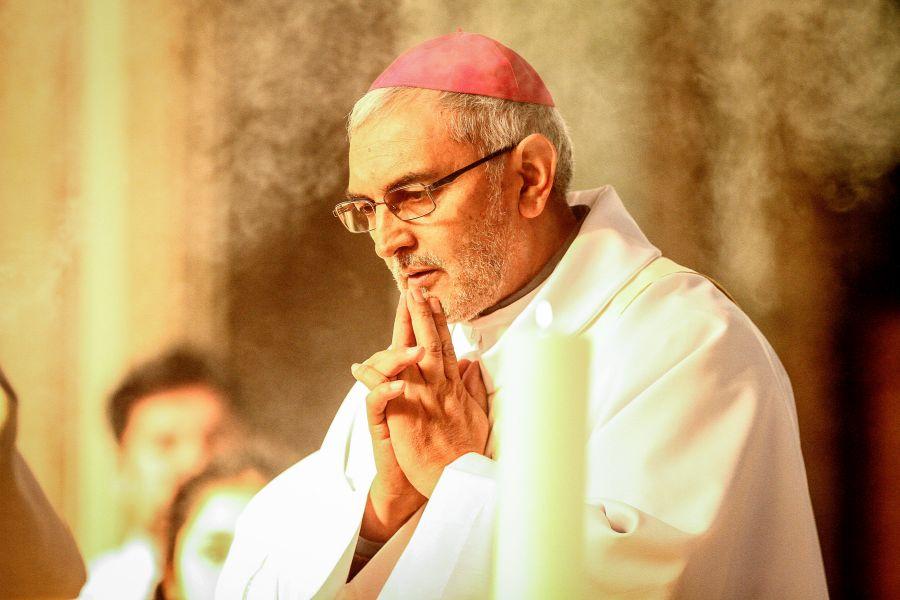 Papa Francisco nombra a nuevos obispos de Chillán y Osorno