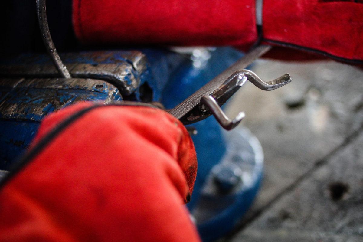 Mantenimiento Industrial: una de las especialidades que lidera en remuneraciones entre las carreras técnicas
