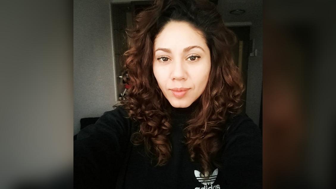 Decretan prisión preventiva para acusado de homicidio de Albertina Martínez