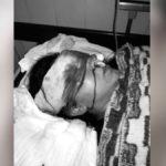 CDE presenta querella por lesiones en caso de Fabiola Campillai