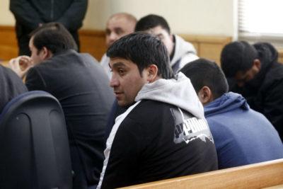 PDI entrega detalles de la vida de Luis Núñez en Bolivia tras su detención