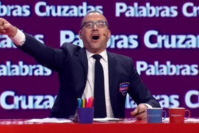 """""""Pasapalabra Kids"""" volverá en marzo  con una emisión semanal"""
