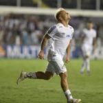 """Yeferson Soteldo del Santos desafía a hinchas de la """"U"""": """"Este sí es un club de verdad"""""""