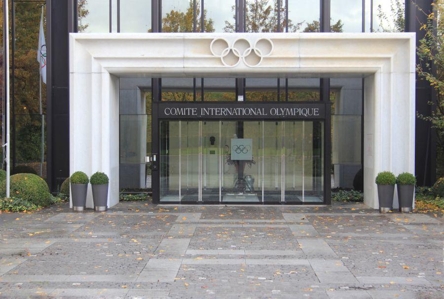 """""""Comité Olímpico Internacional se dará tres meses para analizar el futuro de Tokio 2020 por el coronavirus"""""""