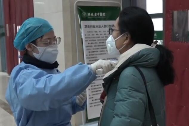 Cómo se debe usar la mascarilla para evitar contagio por coronavirus
