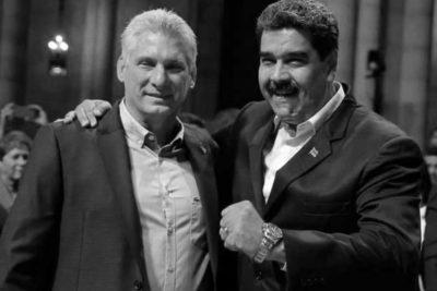 Período Especial en Cuba – Segunda parte