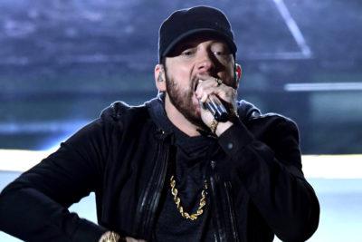 Spotify: la playlist de la noche de los Oscars 2020