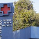 Hospital FACh activó protocolo y descartó sospecha de coronavirus en paciente
