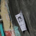 Macabro secuestro y asesinato de una niña de 7 años conmociona a México