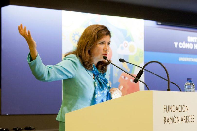 """OCDE tras visita en Chile: """"Hemos documentado un incremento de las desigualdades de ingreso"""""""