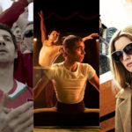 Qué ver en Netflix durante el último fin de semana de febrero