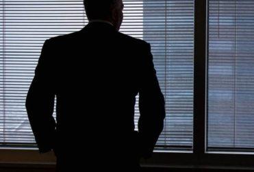 Empresas en quiebra por deudas suben en 22% en un año