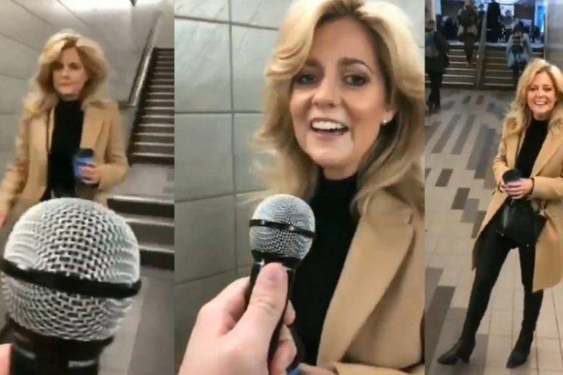 Lady Gaga anuncia su esperado regreso musical