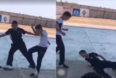Adolescente muere luego de hacer peligroso reto viral de Tik Tok