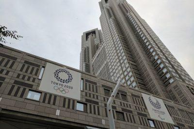 Confirman nueva fecha para los postergados Juegos Olímpicos de Tokio