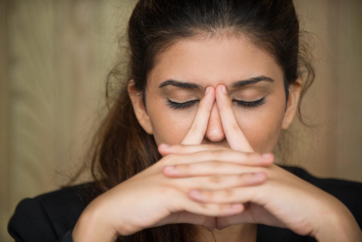 ¿Cómo afrontar el aislamiento?: psiquiatra del Hospital del Trabajador entrega sus recomendaciones