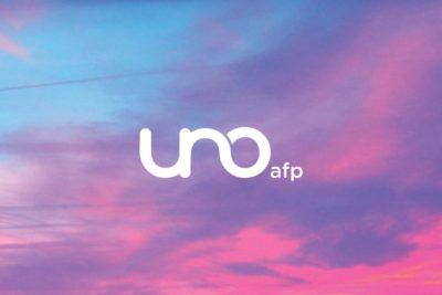 AFP Uno propone retirar hasta 5% de ahorros previsionales para enfrentar crisis