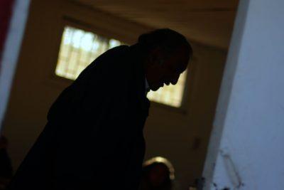 Reportan brote de coronavirus hogar de ancianos de Puente Alto